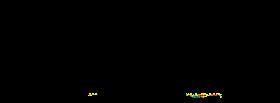 KFZ-Service HMPS Logo