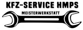 KFZ Service HMPS